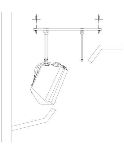 S7-diagram